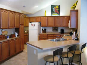 Used Kitchen Cabinets For Sale Delaware